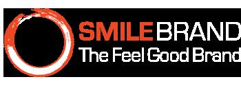 Smile Brand